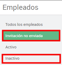 empleados4.png